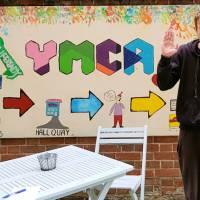 YMCA Norfolk backs major new mental health campaign