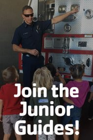 murrieta-junior-guides-program