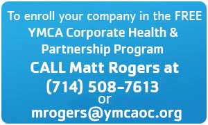 ymca-corporate-program