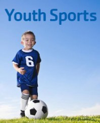 youth-sports-oc-ad