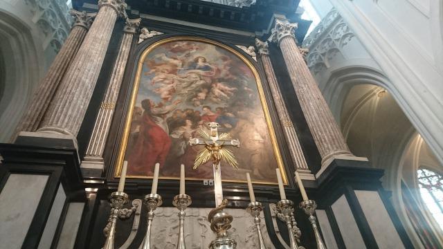 s_教会の絵.JPG