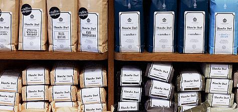 コーヒー種類.jpg