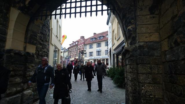 s_フォルケンブルグの街並み3.JPG