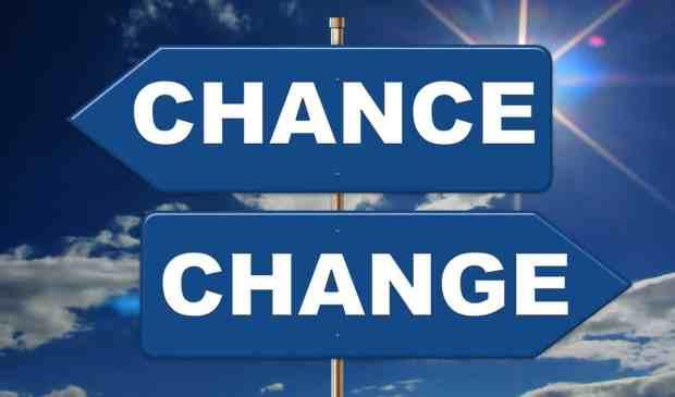 Tør du tage chancen med dine leverandøraftaler?