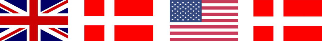 Get your Danish English translations or English Danish here - call +45 30 63 84 89 or mail to info@yml.dk