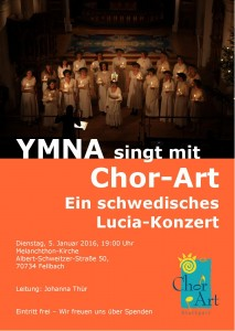Flyer-Lucia-Konzert-page-0011