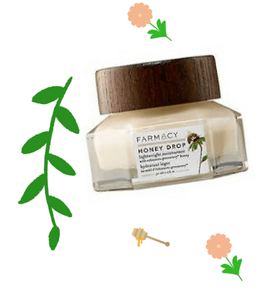 Farmay Honey Drop Lightweight Moisturizer