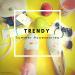 Trendy Summer Accessories