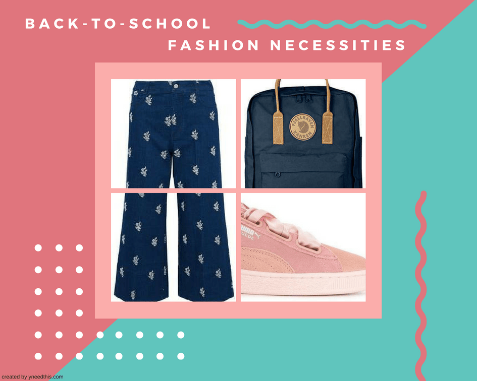 five-back-to-school-fashion-necessities