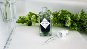 Herbivore Lapis Oil Review