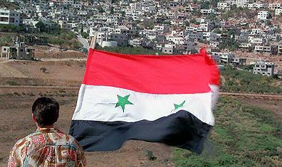 Resultado de imagen para Partido Comunista de Siria, símbolos, gráficas de manifestaciones, de reuniones