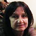 Shula Karlinsky