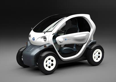 תוצאת תמונה עבור מכונית חשמלית