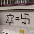 Photo courtesy of the Jewish Agency