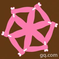 medpic-gq01.png