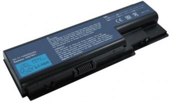 Bateria de um notebook para jogos
