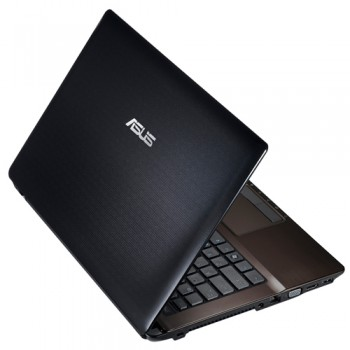 Asus K43E - Notebook