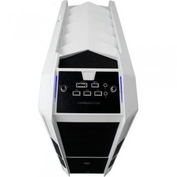 AeroCool ATX X-Predator controlador de fans