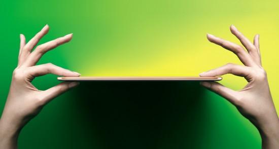 Os 5 tablets mais caros do mundo!