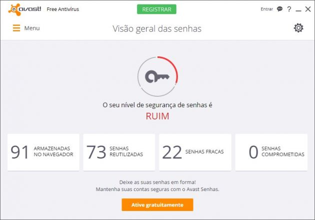 Avast-Free-Antivirus-2016-senhas