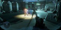 2ª Edição top games: Os melhores jogos para Xbox One