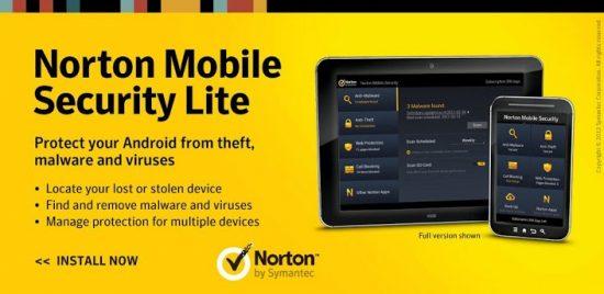 Norton-Antivirus-Google-Play-Android