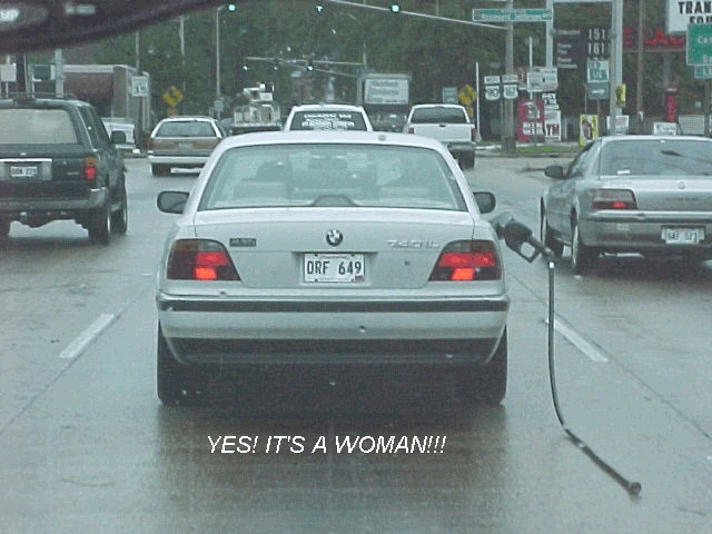 https://i2.wp.com/www.yobbo.co.nz/images/funny_photos/WomenDrivers.jpg