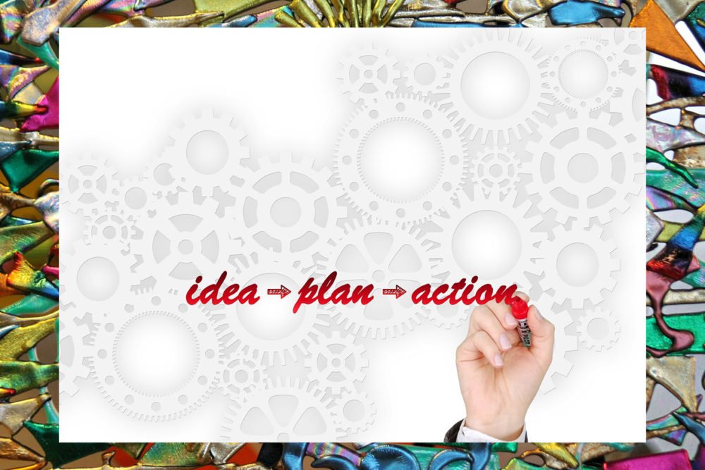 mission-idea-plan-act