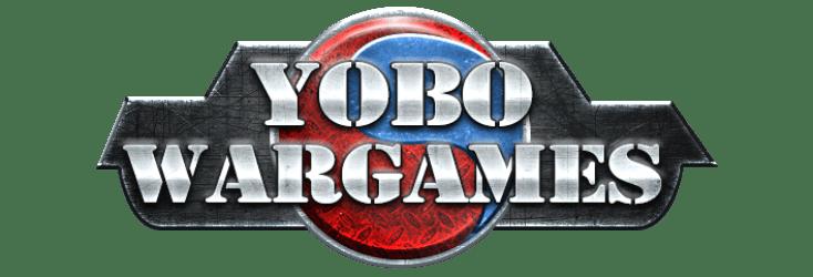 YoboWargames