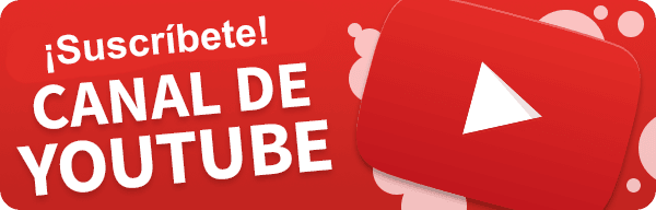 youtube sub