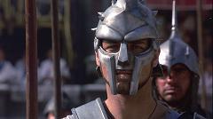 gladiator_s