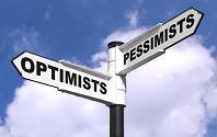 optimista_pesimista