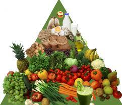 piramide_comida