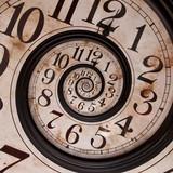 tiempo_productivo