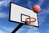 pelota_basket