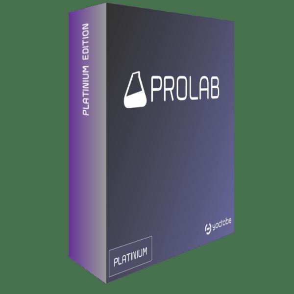 prolab-platinium