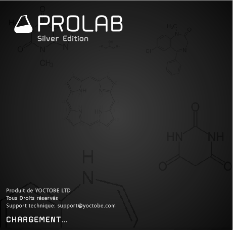 prolab-splash-2