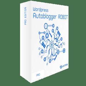 yoctobe-autoblogger-robot