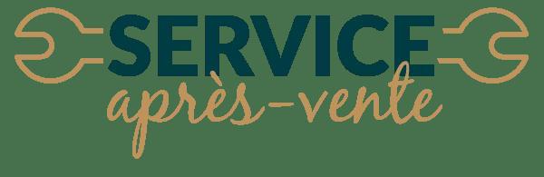 Prolab LIS – Service après vente