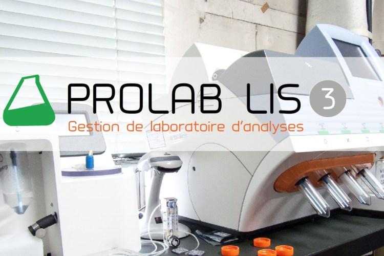prolab-lis-v3-0