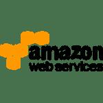 amazon-web-services-1869031-1583155