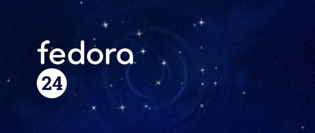 Qué hacer después de instalar Fedora 24