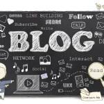 ¿ Por qué necesito un blog o una web ?