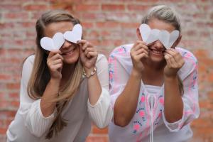 Los 5 Secretos para Montar un Blog con Bajo Presupuesto