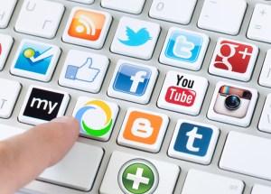 SEO y las Redes Sociales