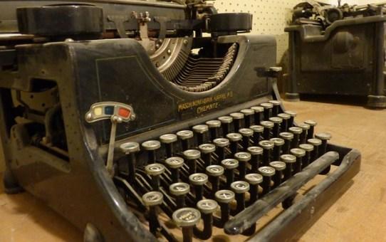 Lo que he aprendido de los bloggers titanes - Primera Parte