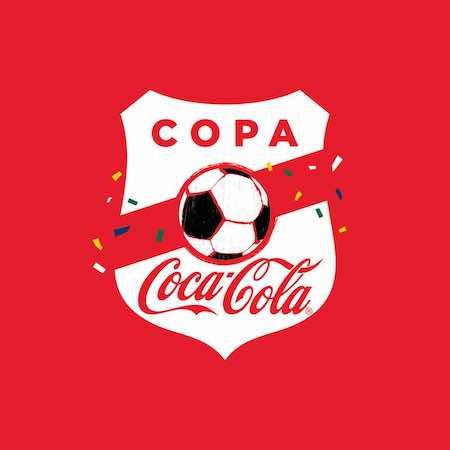 Copa_Logo-01