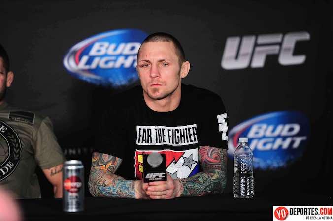 UFC_01_25_14_186106