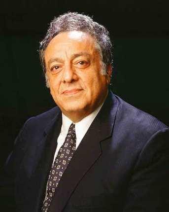José Sulaimán dirigió el CMB durante 38 años.