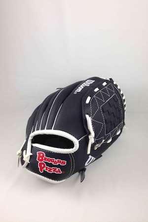 White Sox Baseball Glove